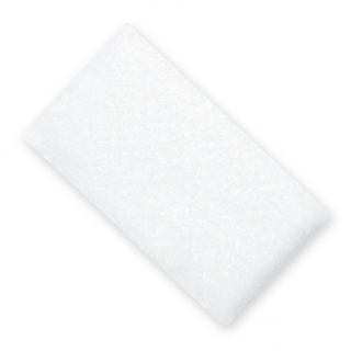 White Ultra Fine Filters for PR SystemOne, REMstar M-Series & SleepEasy (1 Pack)