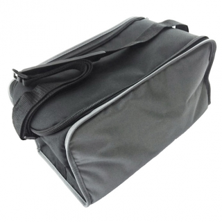 Travel Bag for PR SystemOne Series CPAP/BiPAP Machines