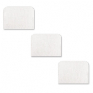 Ultra Fine Filters for AutoSet™ T Auto-CPAP Machines (3 Pack)