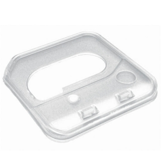 Silicone Flip Lid Seal for H5i™ Heated Humidifier