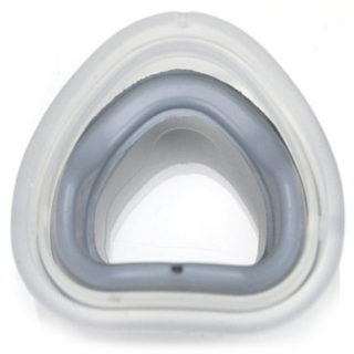 Nasal Cushion & Silicone Seal for FlexiFit 407 CPAP/BiPAP Masks