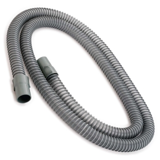 UltraCair CPAP/BiPAP Tubing (6-Foot) - DISCONTINUED