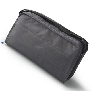 Travel Carry Bag for DreamStation Series CPAP/BiPAP Machines