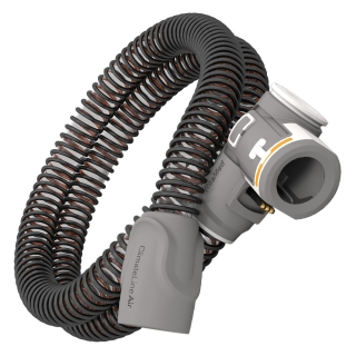 ClimateLineAir Heated Tubing for AirSense™ 10 & AirCurve™ 10 Series CPAP/BiLevel Machine