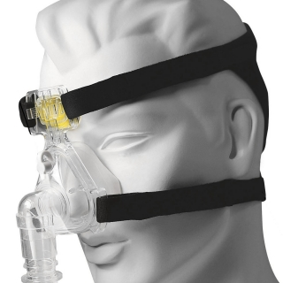 ComfortClassic Nasal Mask - DISCONTINUED