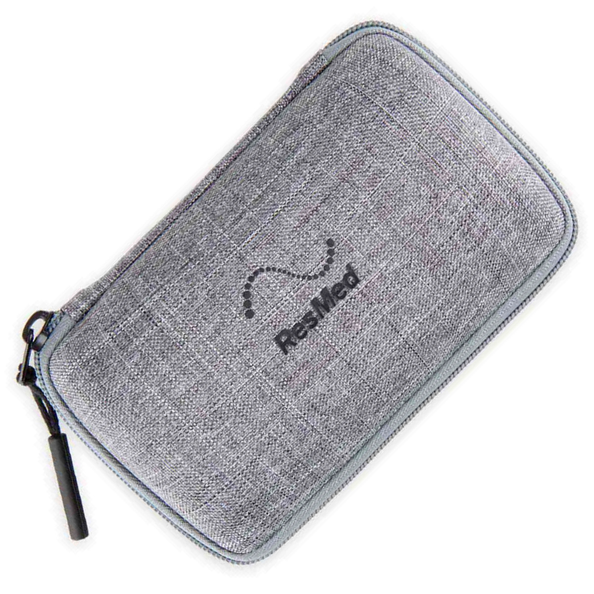 Compact Travel Case for AirMini™ CPAP Machines