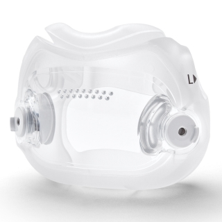 Full Face Cushion for DreamWear Series CPAP/BiPAP Masks