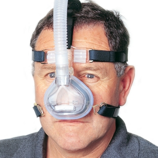 Aclaim 2 Nasal Mask - DISCONTINUED