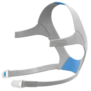 Headgear for AirFit™ F20 & AirTouch™ F20 Series CPAP/BiLevel Masks