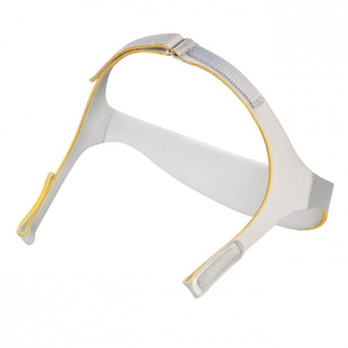 Headgear for Nuance Pro CPAP/BiPAP Masks