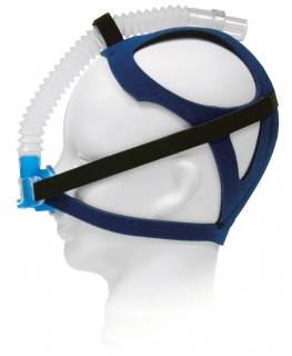 MiniMe Petite Gel Nasal Mask - DISCONTINUED