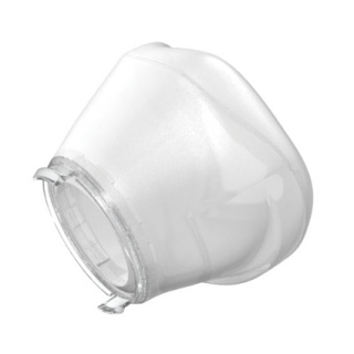 Nasal Cushion for AirFit™ N10 & AirFit™ N10 For Her CPAP/BiLevel Masks