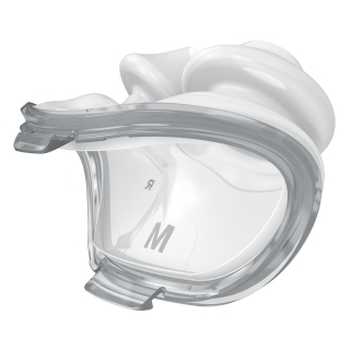 Nasal Pillows for AirFit™ P10 & AirFit™ P10 For Her CPAP/BiLevel Masks
