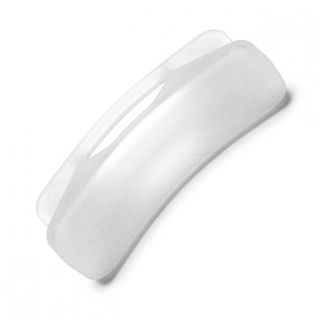 Premium Forehead Pad for Various Respironics Comfort Series & Amara Masks - DISCONTINUED