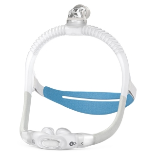 AirFit P30i Nasal Pillow CPAP/BiLevel Mask with Headgear