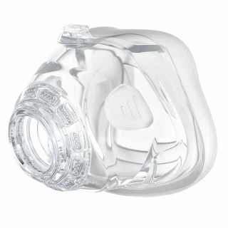Nasal Cushion for Mirage™ FX & Mirage™ FX For Her CPAP/BiLevel Masks