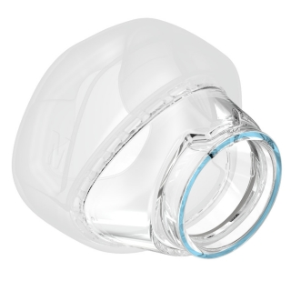RollFit Nasal Cushion (Seal) for Eson 2 CPAP/BiPAP Masks