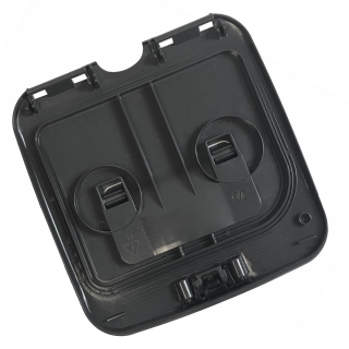 Replacement Lid for F&P SleepStyle Auto CPAP Machines