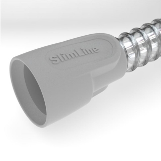 SlimLine™ Tubing for AirSense 10, AirCurve 10, AirStart 10 & S9 Series CPAP/BiLevel Machines