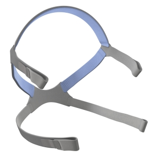 Headgear for AirFit™ N10 & AirFit™ N10 For Her CPAP/BiLevel Masks