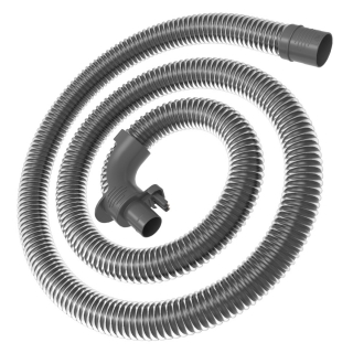 ThermoSmart Heated Tubing for F&P SleepStyle Series CPAP Machines