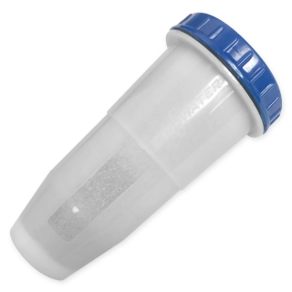 Water Filter Cartridge for Transcend 365 Series miniCPAP Machines