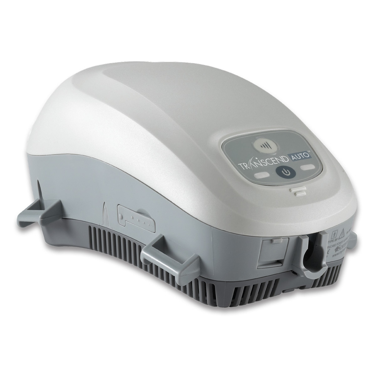 Transcend AUTO Mini Auto-CPAP - DISCONTINUED