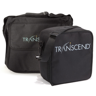 Travel Bag for Transcend Series CPAP Machines