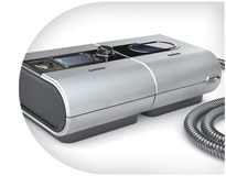 S9 CPAP H5i HUMIDIFIER
