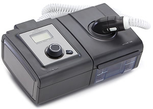 Cpapxchange Pr Systemone Remstar Plus 260 Cpap Machine