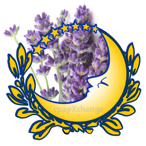 pursleep essential oils peace