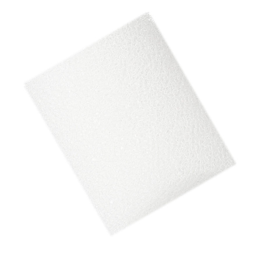 Disposable White Ultra Fine Filter for F&P SleepStyle Series CPAP Machines